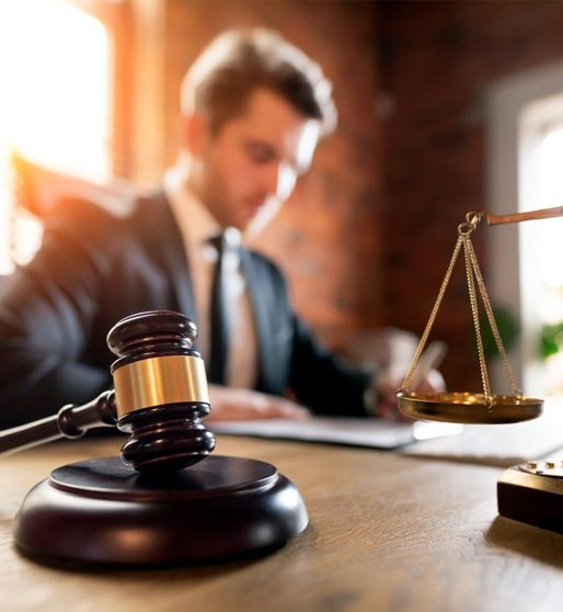 Refusals Appeals and Federal Court